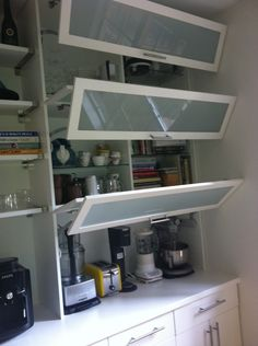 kitchen cabinet spellbinding ikea wall storage cabinets of flip up kitchen cabinet doors with frosted glass cabinet door panels for kitchen appliance storage solutions ~ cabinet decor accents