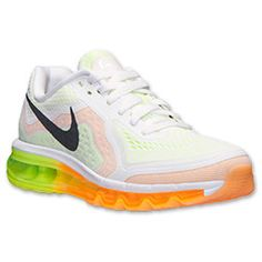 428499bc786e Women s Nike Air Max 2014 Running Shoes