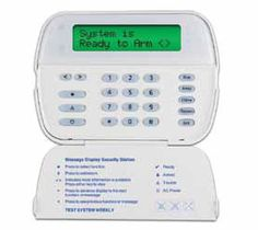 Home Security Devices, Home Security Alarm, Best Home Security, Home Security Systems, Alarm Monitoring, Best Smart Home, Security Camera System, Alarm System, Office Phone