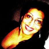 Cesnakové trojhranky (fotorecept) - recept | Varecha.sk Glasses, Eyewear, Eyeglasses, Eye Glasses
