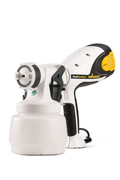 Wagner WallPerfect 565 I-Spray HVLP Paint Spraying System for Wall Paint ** Find out more about the great product at the image link. (This is an affiliate link) #MowersandOutdoorPowerTools
