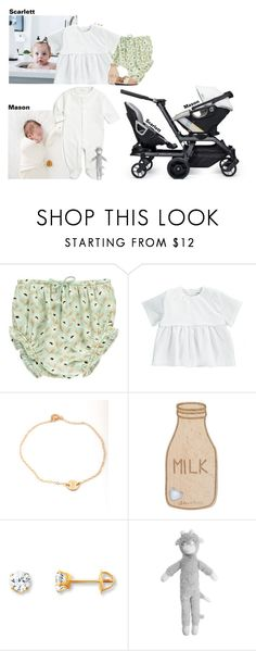 """""""05.30.17//Work From Home & Running Errands"""" by littlekidsfashion ❤ liked on Polyvore featuring Bebe and Marie-Chantal"""