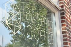 The mud house coffee house 2101 cherokee st st louis mo 314 776 blueprint coffee looks to open september 3 malvernweather Choice Image