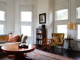 My Houzz: Peeling Back Layers in a 1908 Home (18 photos) - Houzz