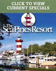 Hilton Head Island Travel: The Official Hilton Head Island South Carolina Vacation Guide for Hotels, Vacation Rentals, Real Estate, Golf, Dining, Events & More