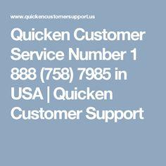 14 Best Quicken Customer Service Phone Number and Quicken Password