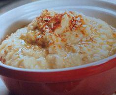 Hummus von Grace4you auf www.rezeptwelt.de, der Thermomix ® Community