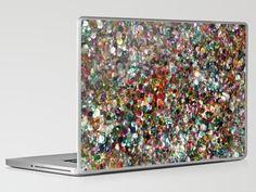 Sick macbook case.
