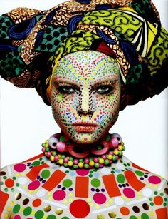 10 Best Famous Body Art Images Body Art Body Painting Body Art Painting