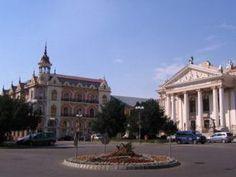 Imaginea pentru http://www.romaniapozitiva.ro/wp-content/uploads/2010/02/teatrul-din-Oradea.jpg.