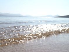 [ΕΡΕΥΝΑ] Ήρθε η ώρα για να μετακομίσετε στην παραλία. Το λένε οι νέες έρευνες…