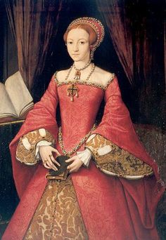 Christine de Pizan, o anche Christine de Pisan (Venezia, 1362 – Monastero di Poissy, c. 1431), riconosciuta come la prima scrittrice europea di professione, che trae spunto dalla sua esperienza di vita e non da una tradizione religiosa o mitologica.  Per la vita e i temi trattati nelle sue opere, in cui combatte strenuamente la imperante misoginia, è spesso stata considerata un'antesignana del femminismo.