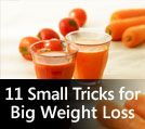 12 Ways to Never Get Diabetes... great ways to lessen you and your loved ones risk!