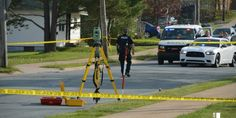 🆕 | News | Update: Vehicle/Pedestrian collision deemed an attempted murder: Halifax Regional Police responded to a… #News_