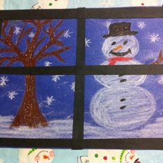 art projects for christmas Kindergarten Kids At Play Fun Winter Christmas Craftivities Christmas Art For Kids, Winter Crafts For Kids, Winter Christmas, Christmas Crafts, Christmas Art Projects, Preschool Christmas, Kindergarten Crafts, Classroom Crafts, Preschool Art