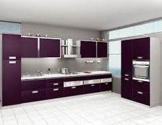 5 Considerate Clever Tips: Kitchen Remodel Peninsula Spaces 90s kitchen remodel home.Ranch Kitchen Remodel Mid Century kitchen remodel on a budget red.Kitchen Remodel Dark Cabinets Small Spaces..