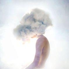 Sleepwalker by Alex Stoddard - Alex Stoddard Fine Art - read http://blog.chasejarvis.com/blog/2012/03/emerging-talent-17-year-old-alex-stoddard-365-project/