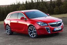 2017 Opel Insignia OPC, is a high-performance variant of the Opel Insignia. The new 2017 Opel Insignia OPC is powered by a V6 turbo 2.8L engine. The engine makes updating of 239 kilowatts (325 PS; 321 hp) and 435-newton meters (321 ft·fr), 435, 400-newton meters (300 ft·fr) are available from 2... http://carsmag.us/2017-opel-insignia-opc/