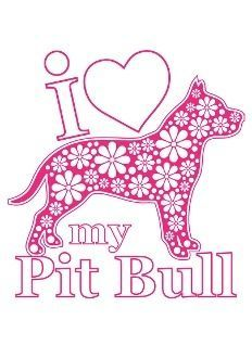 Pit Bull Puppies I pit bulls. - Branding and brand reputation tips inspired by Ivy, Katherine Kotaw's sweet, stereotype-busting Pit Bull, and KOTAW Content Marketing's Brand Ambassador. I Love Dogs, Puppy Love, Cute Dogs, Animals Beautiful, Cute Animals, Animals Dog, Stuffed Animals, Pitbulls, Pit Bull Love
