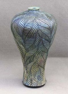 Pottery - Ceramics and Pottery Arts and Resources