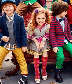 Kids clothing | Children's clothes & baby clothes | H US