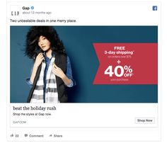 Online Shopping Expected to Outpace In-Store Sales During the Holidays