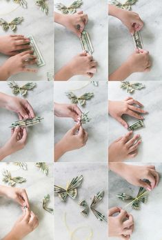 How To Make Origami Money Lei Diy Graduation Money Lei To Celebrate A Meaningful Milestone Ideas. How To Make Origami Money Lei Money Origami Butterfly Lei For Graduation Sugar And Charm. How To Make Origami Money Lei 25 Creative Diys… Continue Reading → Origami Money Flowers, Money Origami, Origami Butterfly, Origami Easy, Diy Money Lei, Origami Folding, Origami Paper, Butterfly Tree, Butterfly Gifts