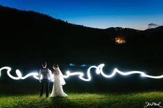 Amanda & Lyall& Wedding at Bird& Eye Cove Farm in Duncan, BC Vancouver Island, Wedding Colors, Amanda, Wedding Photography, Victoria, Birds, Eyes, Wedding Shot, Color Scheme Wedding