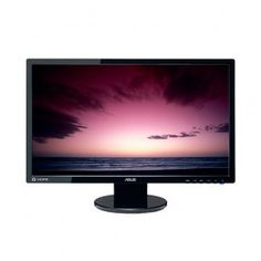 "NEW Product Alert:  ASUS VE248Q 24"" Full HD Black computer monitor  https://pcsouth.com/lcd-monitors/233852-asus-ve248q-24-full-hd-black-computer-monitor-lcd-monitor-asus-0610839386246.html"