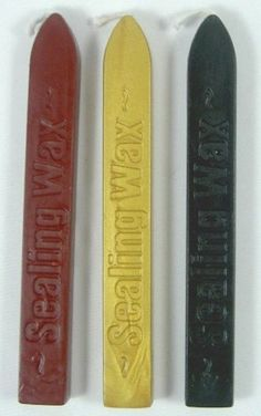 http://www.ebay.com.au/itm/Pentacle-Sealing-Wax-3-Wick-Refills-/331581299339?pt=LH_DefaultDomain_15