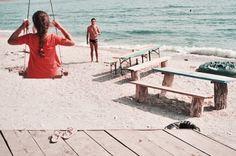 sub25 | invama.com Beach Mat, Outdoor Blanket, Photography, Photograph, Fotografie, Photo Shoot, Fotografia, Photoshoot