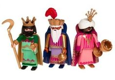 Great for Bible class! Christmas Toys, Christmas Ornaments, Kings Day, Three Wise Men, Make Your Mark, Holiday Time, Amazing Photography, Nativity, Bing Images