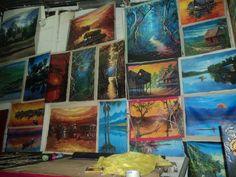mis obras