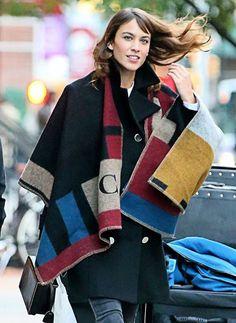 http://www.vogue.com/3767991/windswept-waves-blake-lively-cara-delevingne-hair/?mbid=social_facebook