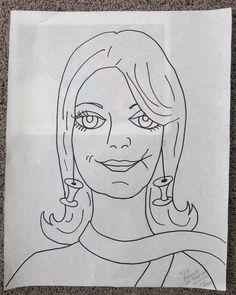 Lady #26 - Reena | Flickr - Photo Sharing!