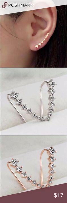 20  Huge Hammered Alloy Silver Earring Chandelier 39 x 30mm