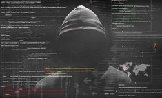 FBI Seeks Closer Private Sector Involvement to Beat Cyber Crime Director says that most incidents of cyber attacks against US businesses went unreported The Looking Glass War, Lizard Squad, Augusta University, Kali Linux, News Website, Cyber Attack, Private Sector, User Interface, Information Technology