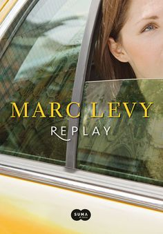 Download Replay - Marc Levy em ePUB mobi e pdf
