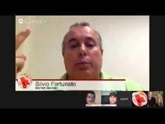 Hangout - Métodos de Negócio Online e Offline