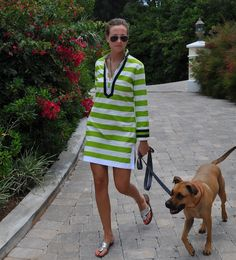 Lively-Lime Tunic - Love it! ♥ follow more high quality Jourdan Dunn content at pinterest.com/shop4fashion/hottest-of-the-honey-pot