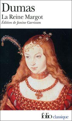 Une humanité romanesque, tel est ce qu'on peut retenir de La Reine Margot. Personnage éponyme, mais pas pour autant central, les autres jouent le jeu du satellite et évoluent grâce à elle. Riches en rebondissements et en complots, la famille de Marguerite est peinte sous ses traits les plus mesquins. La St-Barthélémy est entre l'horreur et le comique. Les amateurs du Trône de fer pourraient y trouver leur compte, à condition d'aimer le roman de capes et d'épées, d'apprécier le drame…