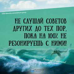 15285023_1342353995816621_1928801854761274603_n.jpg (960×960)