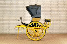 The curricle was the race-car of the regency; a 2-wheeled carriage with a folding hood. It was light and speedy, it was drawn by two horses. The curricle was a good vehicle for showing off your driving skills.  Later, in the Victorian period, the curricle was supplanted by the cabriolet.