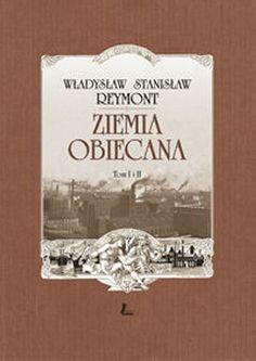 The Promised Land / Обетована земя Władysław Reymont