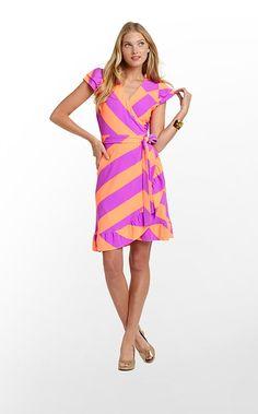 Cor-de-laranja: fashion