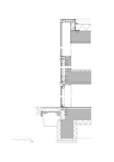 detail_(3).jpg (1653×2339)