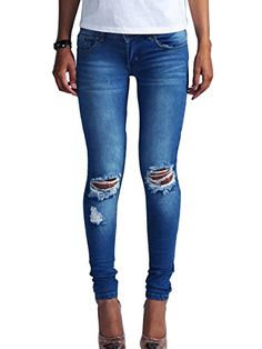 VARIETY! NEW WOMENS MISSY LEVEL 99 POWER STRETCH ULTRA SKINNY JEAN JEGGING