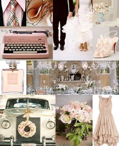 Google Image Result for http://www.greylikesweddings.com/wp-content/uploads/2009/05/cocochanel.jpg