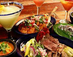 Myrtle Beach Sc Restaurants And Dining