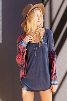 Rachel Hilbert for Urban Outfitters lookbook (Fall 2014) photo shoot part 13  #RachelHilbert #UrbanOutfitters